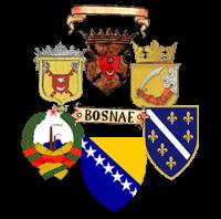Bosna online